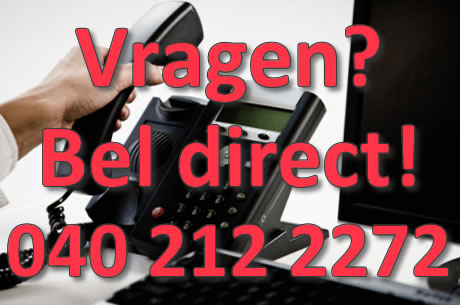 Bel direct