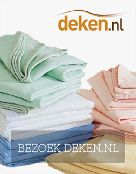 deken.nl